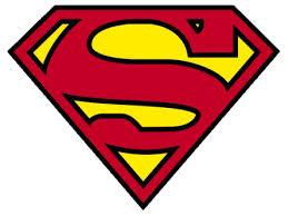 Super-Sue