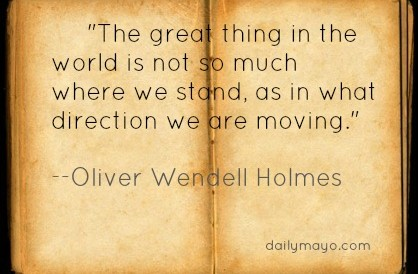 Quotes For House Moves in Leeds